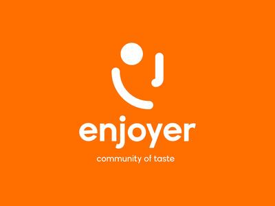 Enjoyer Logo