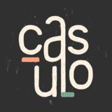 Casulo Studio