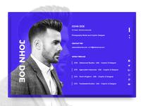 Profilebox Modal