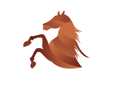 Noble Horse vector noble horse noble horse vector horse