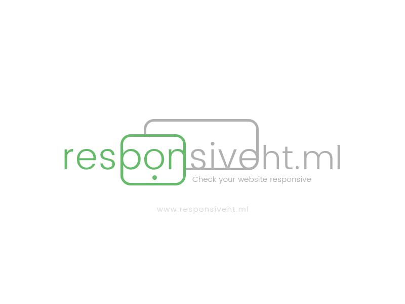 Responsiveht.ml responsive check html check responsive html responsive