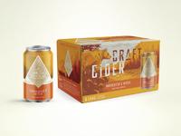 Bivouac Ciderworks Harvester's Hitch