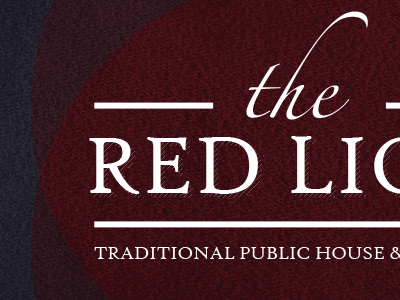 The Red Lion the red lion traditional public house and kitchen pub surrey uk