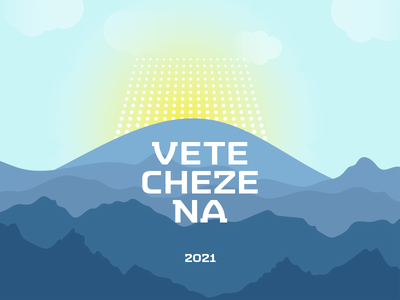 vetechezena 2021 hope