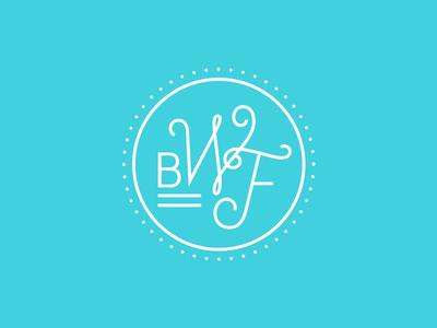 B.W.F.