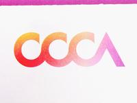 CCCA in print