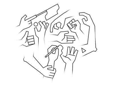 Handss