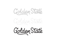 Goldenstatetracing