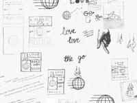 Love pt.2