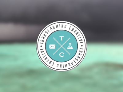 Tc logomark