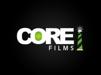 Core Films Logo