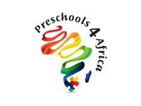 Preschools 4 Africa Logo