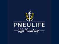 Pneulife logo