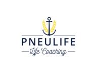 Screen Shot of Pneulife Logo
