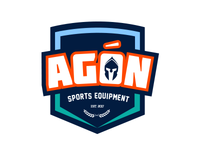 Agon Sports Equipment