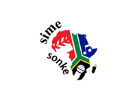 Sime Sonke Logo