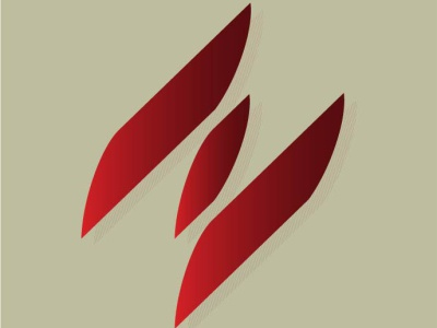 de lettre 'N+E' website type app art typography icon logo