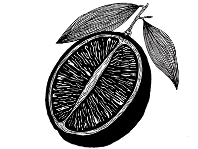 Strange Fruits fruits vulva vagina sexualty