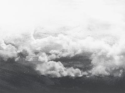 Cumulonimbus Praecipitatio