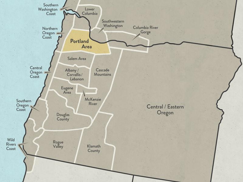 Region 800