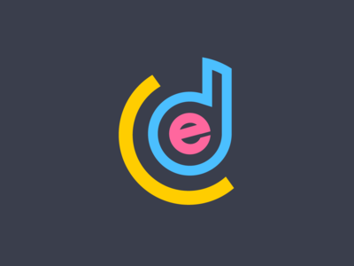 DCent Logo for Android