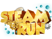 SteamRun