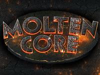 MoltenCore UI