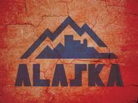 Alaska Logo - Revision