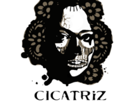 Cicatriz logo