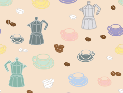 Cafeteria_pattern design