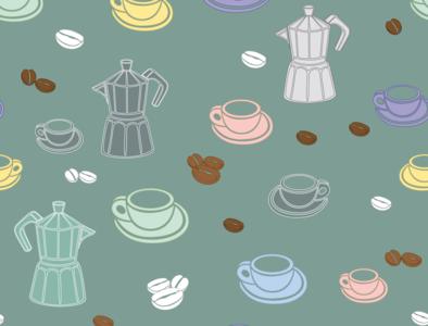 Cafeteria_pattern design