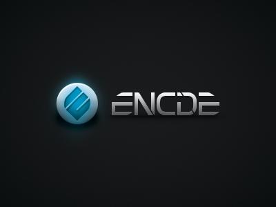 Encide's 5th Birthday & Rebrand Concept