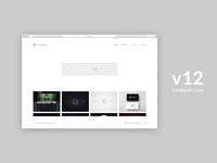 Portfolio 2016 (v12)