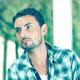 Antoine David