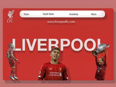 Web Design Liverpool 🔥