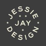 Jessie Jay