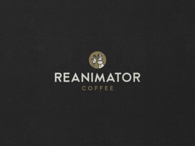 Reanimator Nº 001
