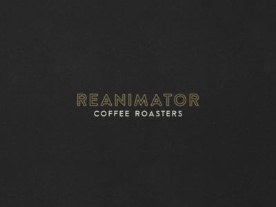 Reanimator Nº 003
