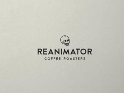 Reanimator Nº 004