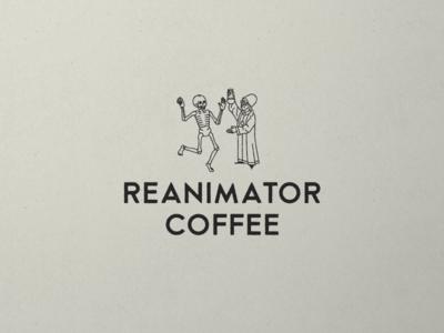 Reanimator Nº 006