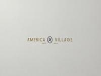 America Village Nº 012