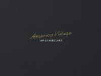 America Village Nº 015