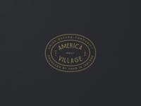 America Village Nº 017