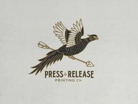 Press & Release N° 002