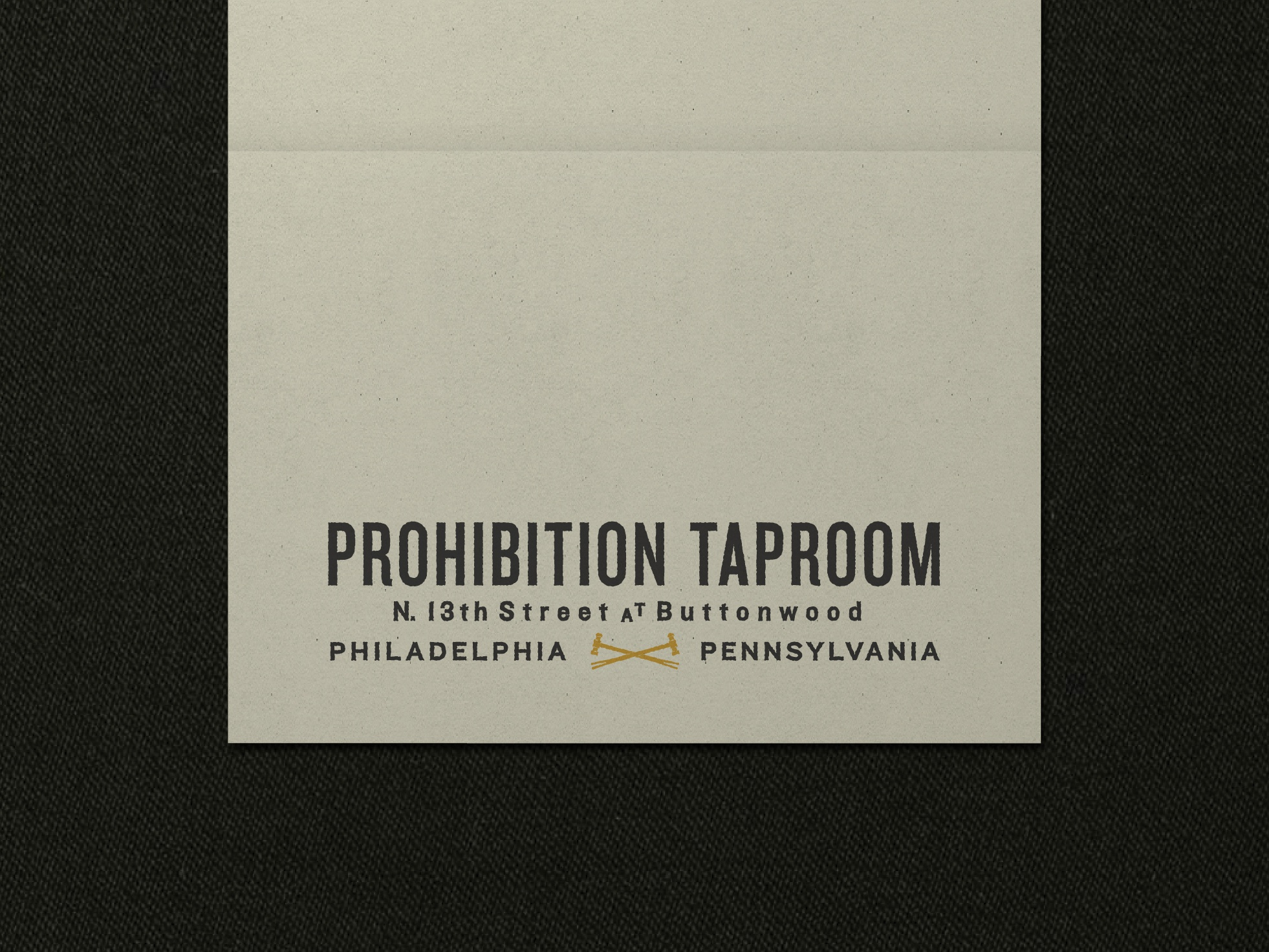 N  004   jessie jay design for prohibition taproom