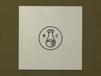 Nº 005 | Jessie Jay Design For Reanimator Coffee