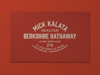 Nº 008 | Jessie Jay Design For Mick Kalata
