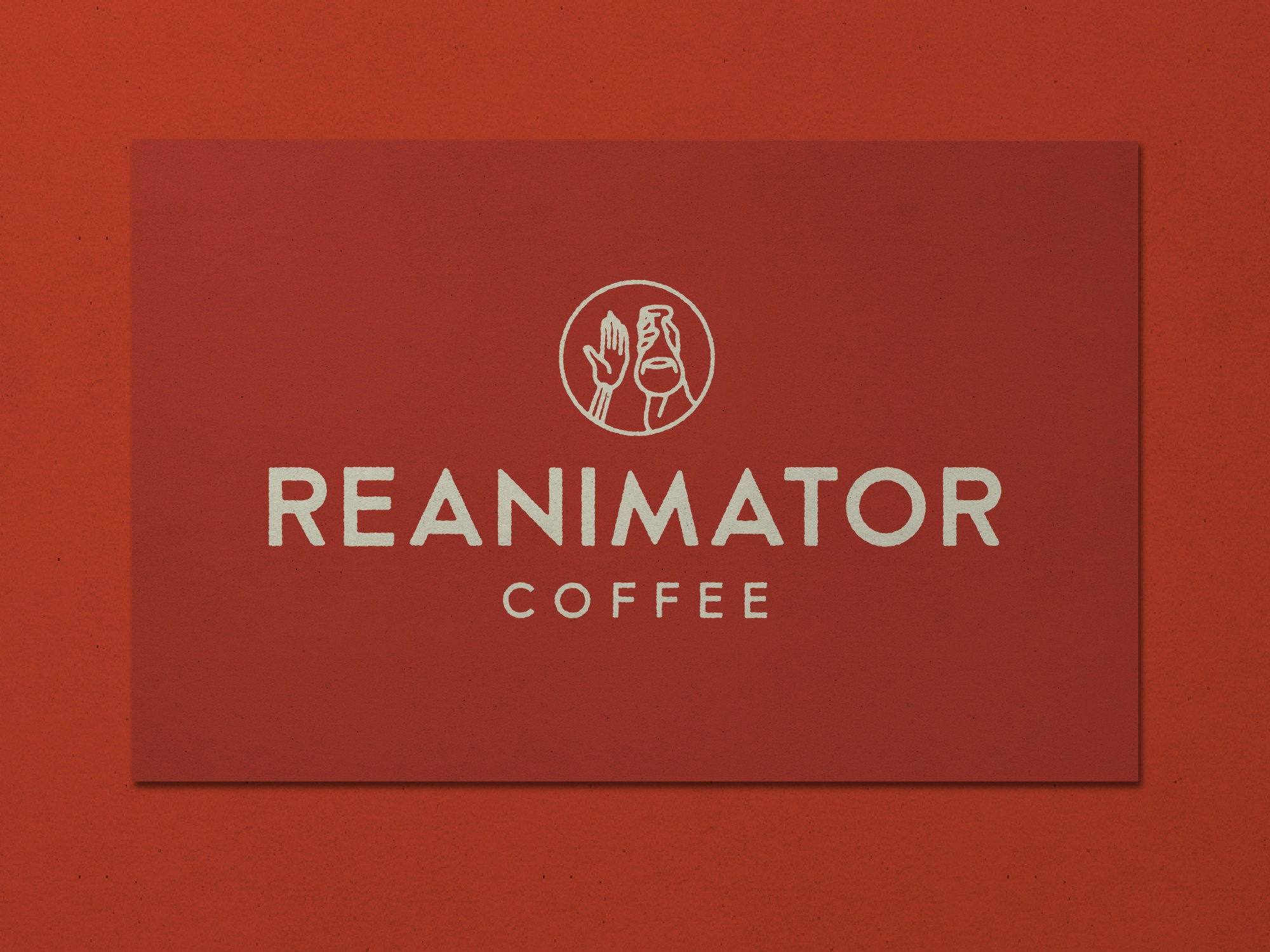 N  010   jessie jay design for reanimator coffee