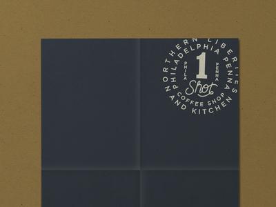 Nº 013   Jessie Jay Design For One Shot