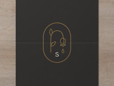 Nº 016 | Jessie Jay Design For Sewbie